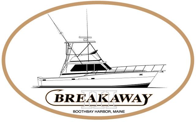 Breakaway Sticker.jpeg