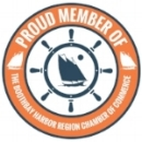 Proud Member Circle.jpg