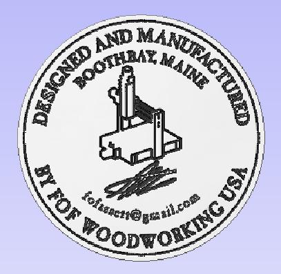 Fof Woodworking Logo.jpg