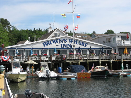 browns-wharf-inn-18.jpg