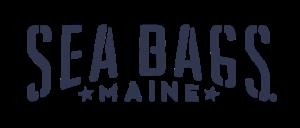 seabags_logo_rbg-300x128.png