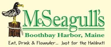 McSegullsSubShop21.jpg