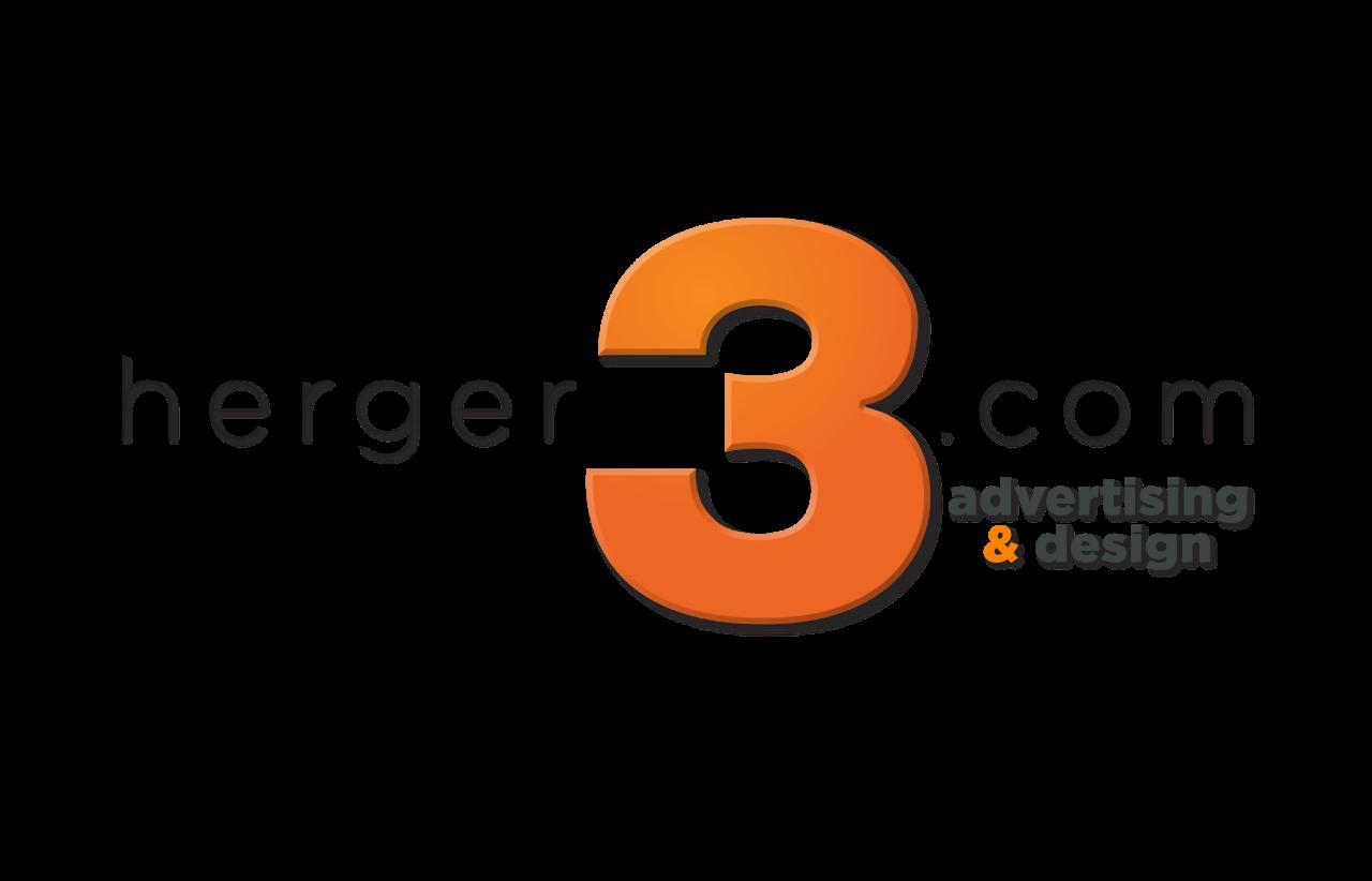 HERGER LOGO.png