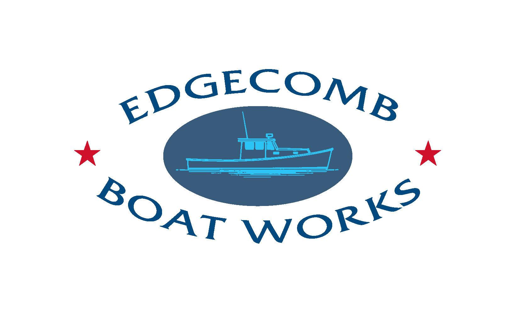 Edgecomb.jpg