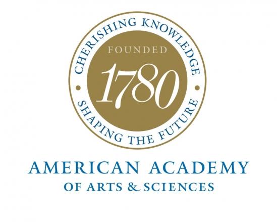 AAcAS-logo.jpg