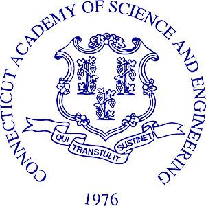 CTase-logo-square.jpg