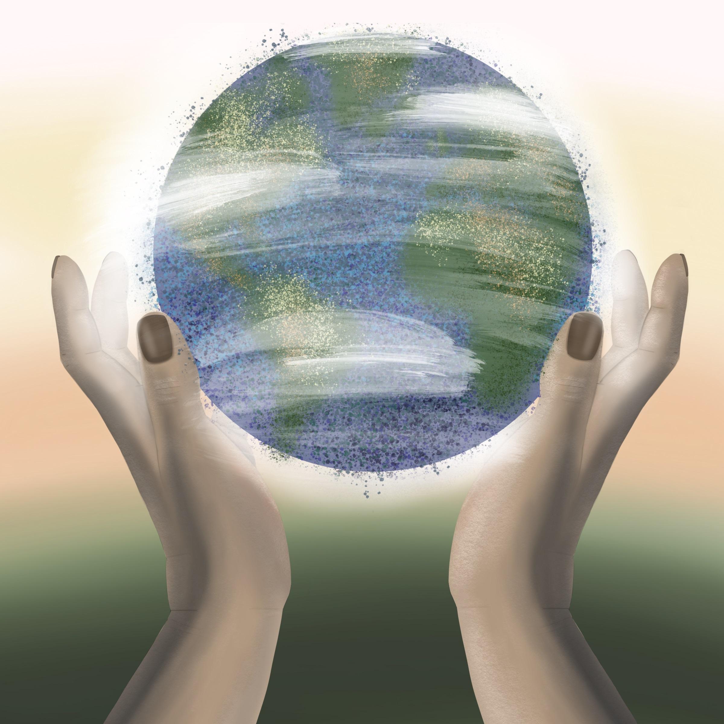 Holding_Globe_jpg.jpg