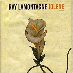 Ray  Lamontagne.jpg