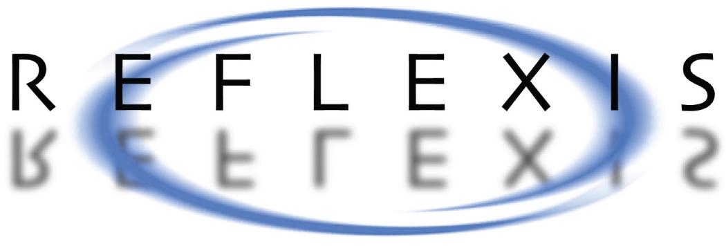 Reflexis.jpg