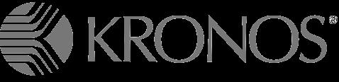 kronos-partner-sing.png