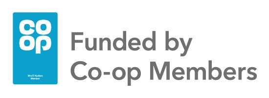 FundedbyCoopMembers_logo.jpg