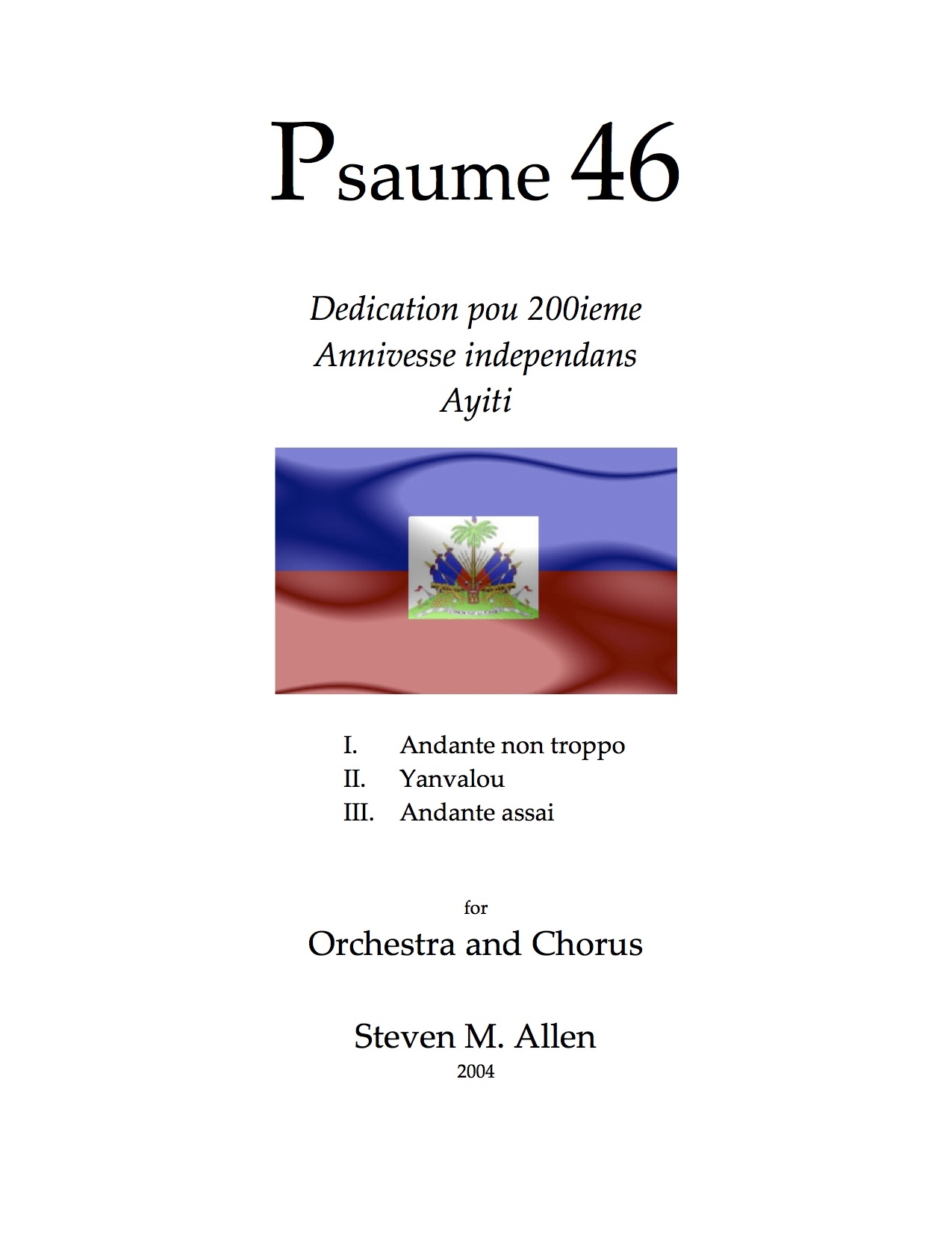 Psaume-46-Cover.jpg