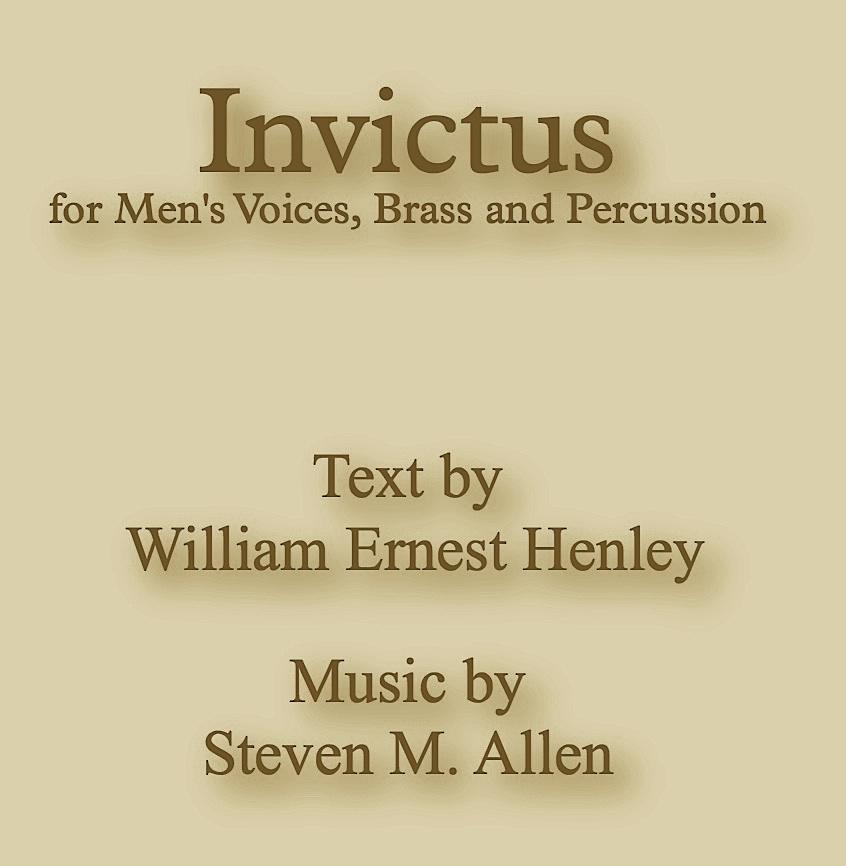 Invictus-Annotated-Score-Pg.-1.jpg