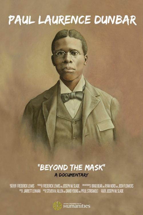 beyondthemask-documentary.jpeg