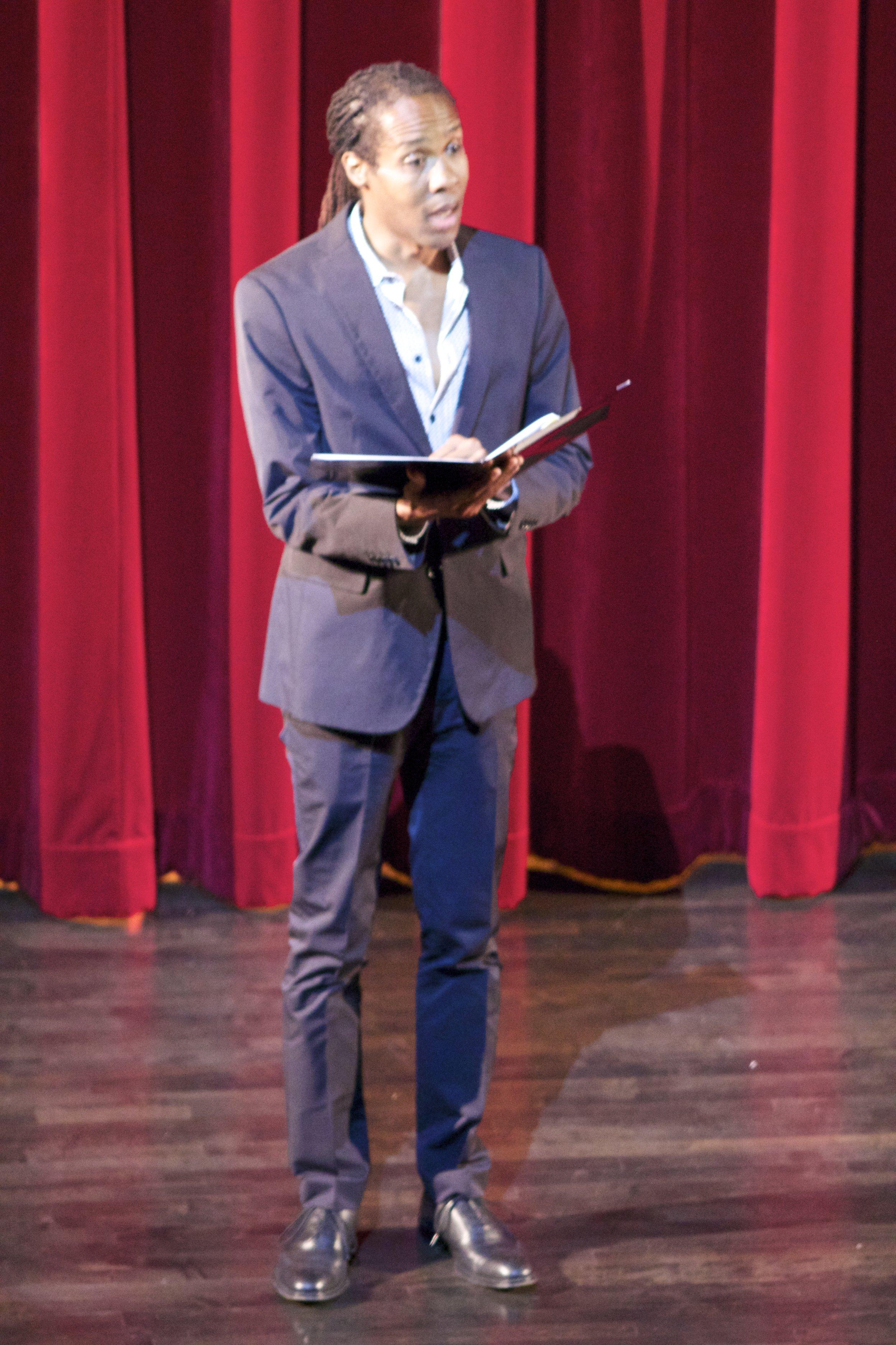 Lemuel Wade, Stage Director.jpg