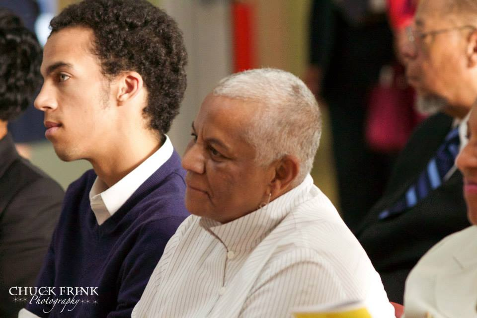 Peggy Cooper Cafritz, Co-Founder - Duke Ellington School of the Arts.jpg