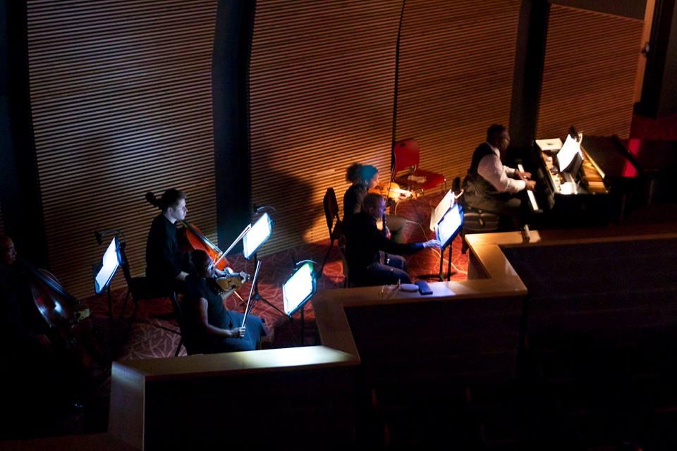 Chamber Ensemble.jpg