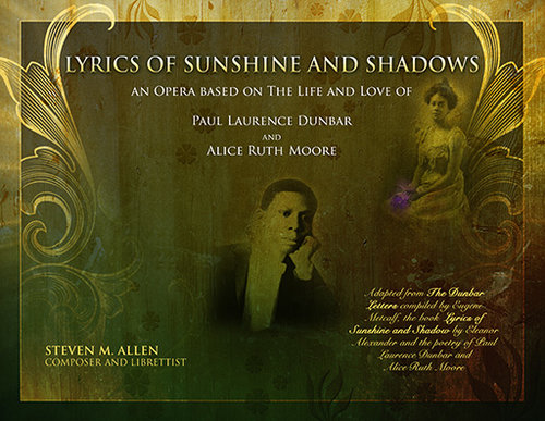Lyrics-of-Sunshine-and-Shadows-Cover.jpg