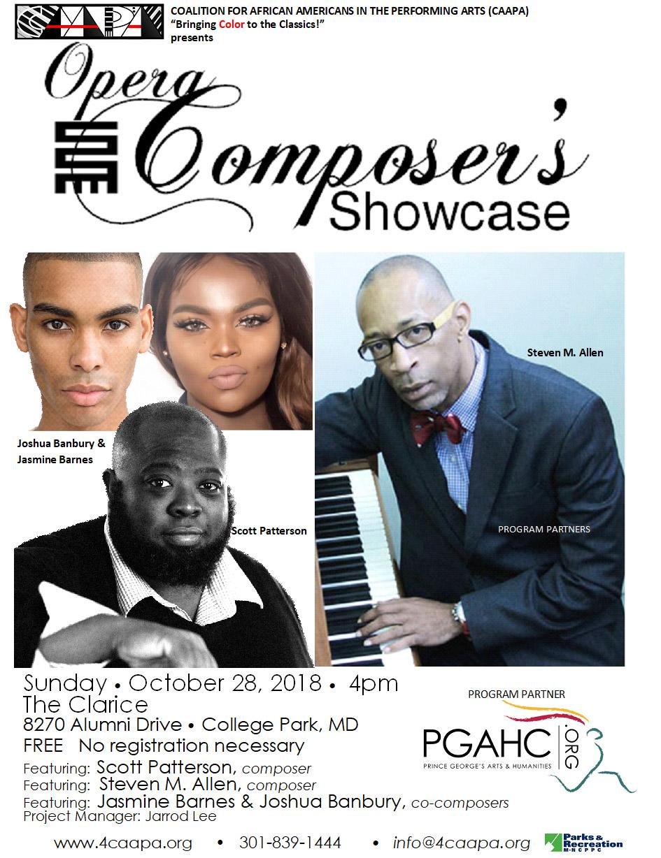 https://theclarice.umd.edu/events/2018/opera-composers-showcase