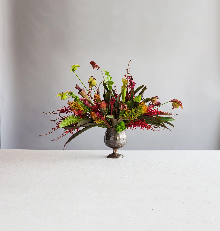 Florist0203.jpg