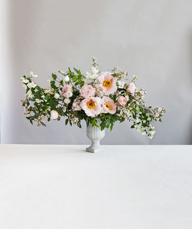 Florist0217.jpg