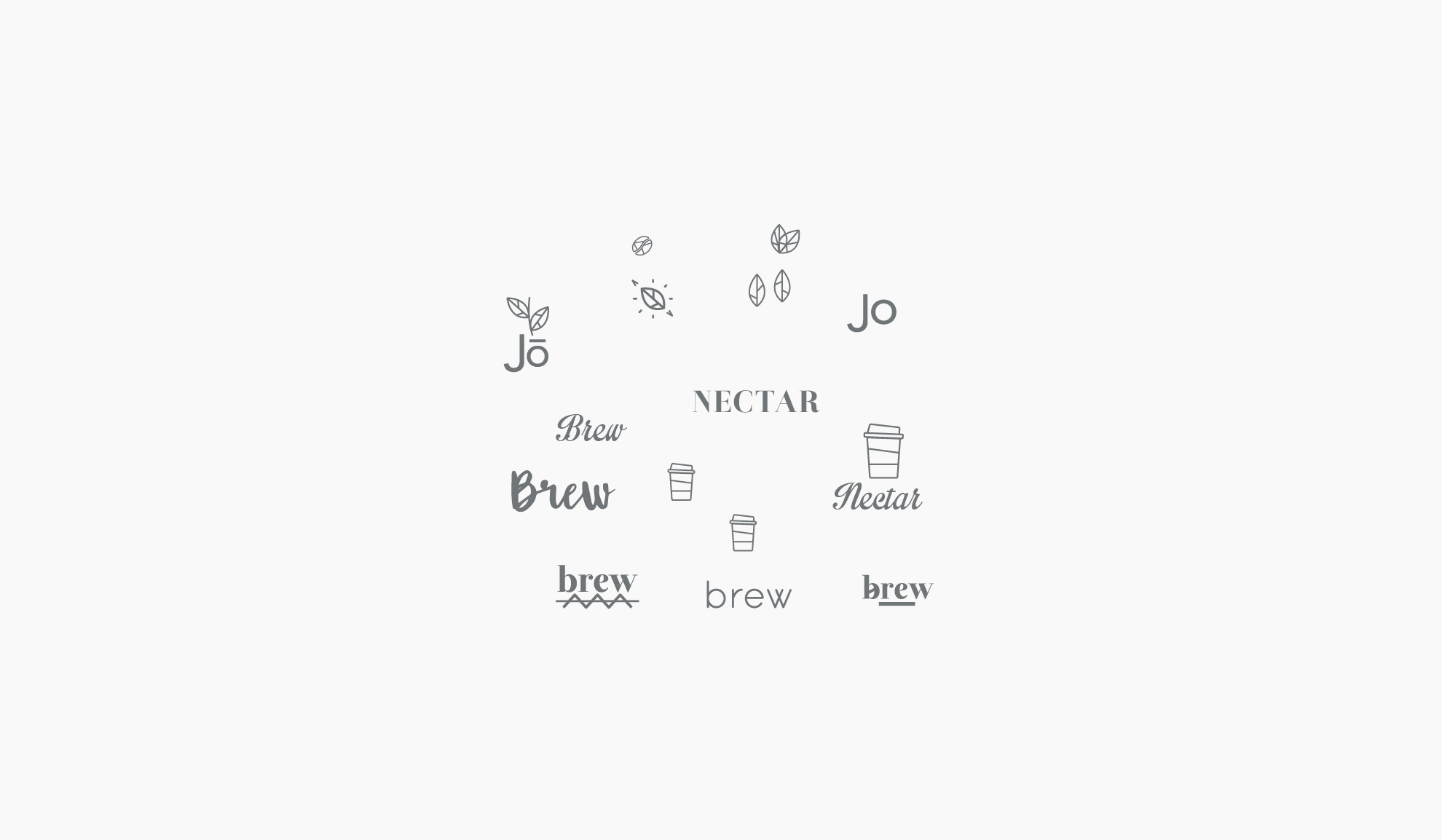 branding_nectar.jpg