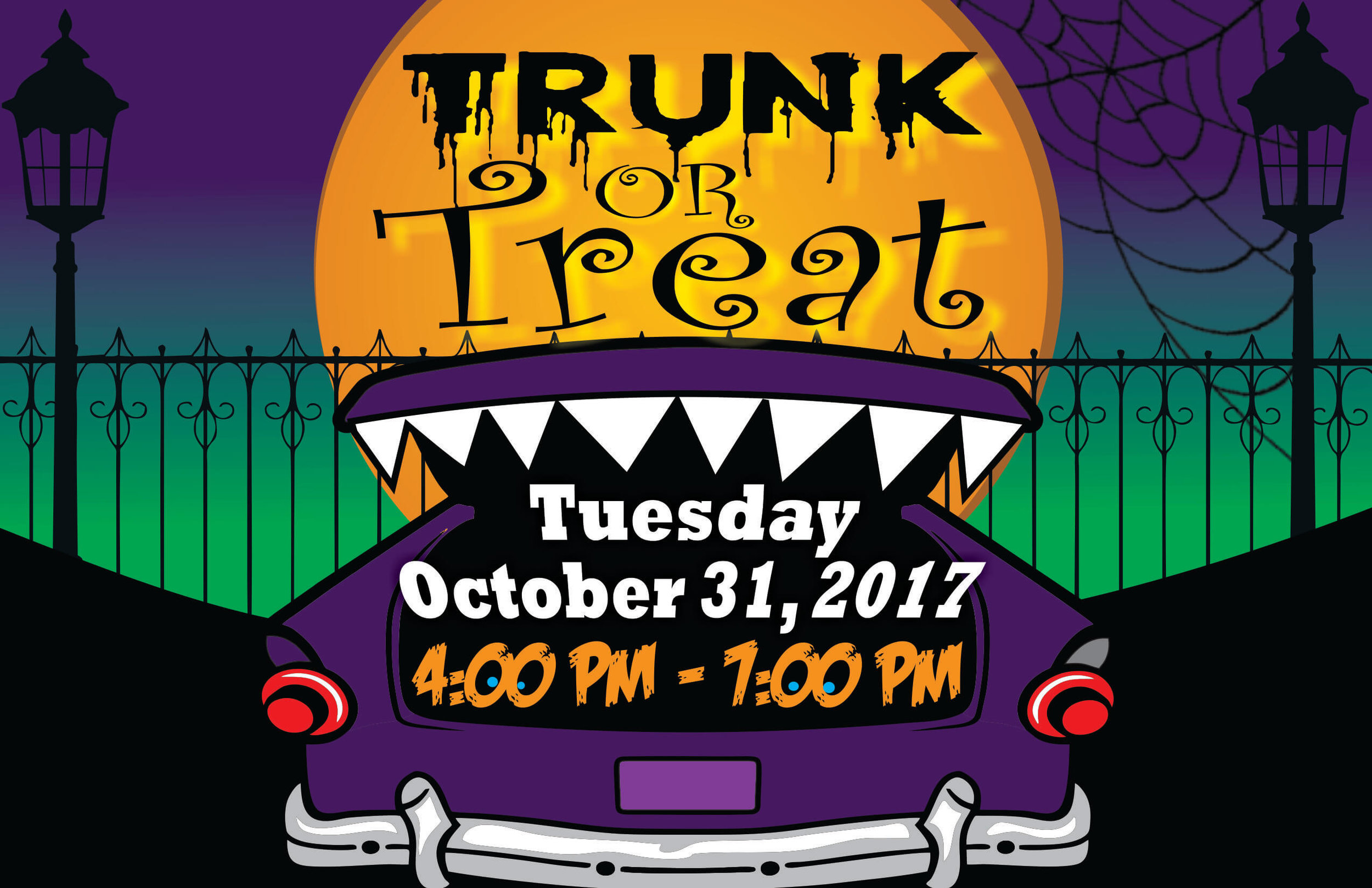 Royal Lanes - Halloween Trunk or Treat Flyer 2017-1.jpg