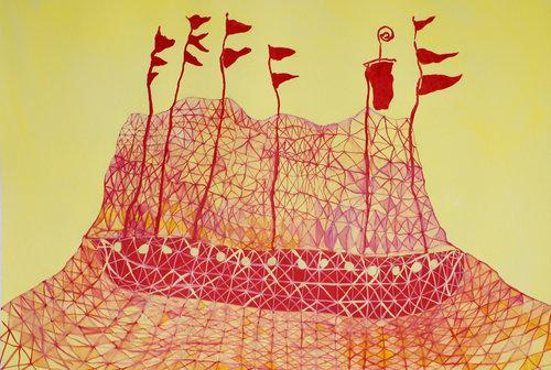 redboatnetting.jpg
