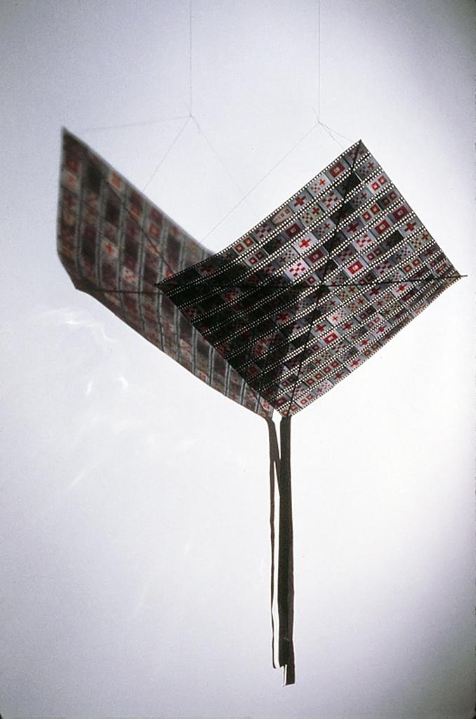 Slide Kite