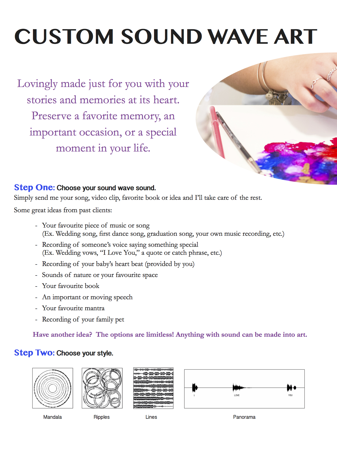 Custom art page 1.jpg