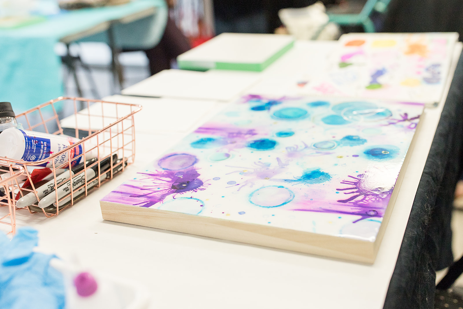 Resonance-art-studio-workshop-brand-photography-print-004.jpg