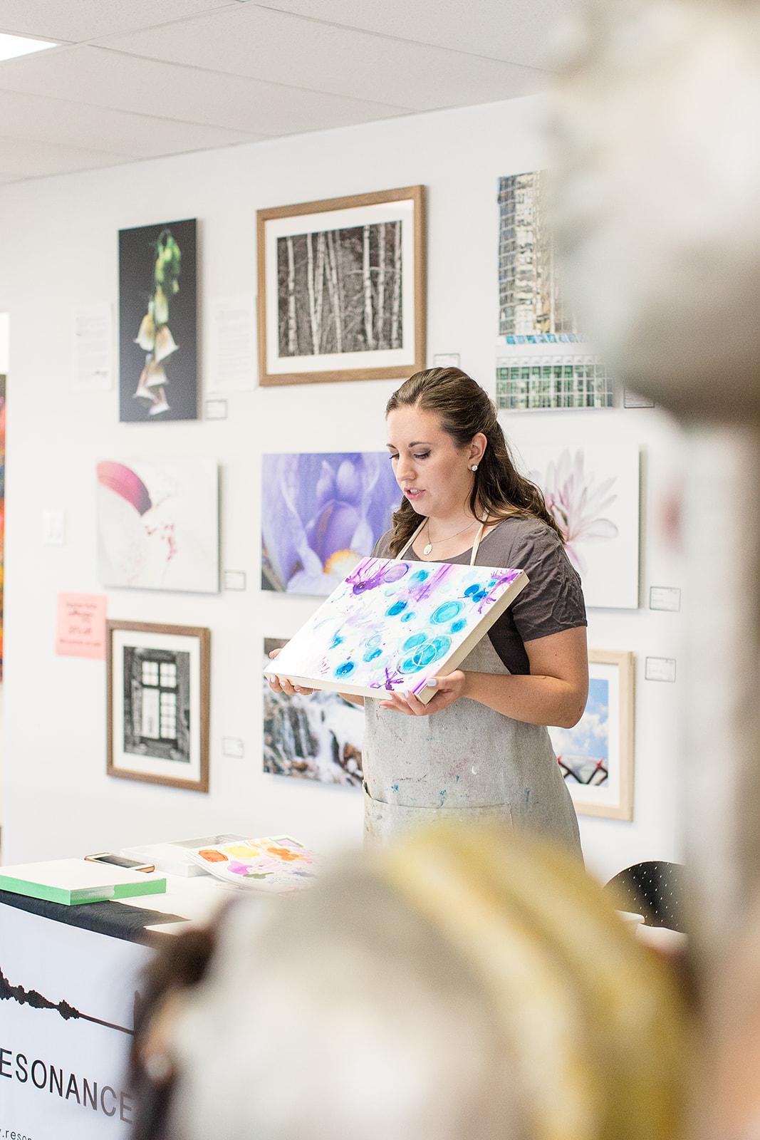Resonance-art-studio-workshop-brand-photography-print-010.jpg