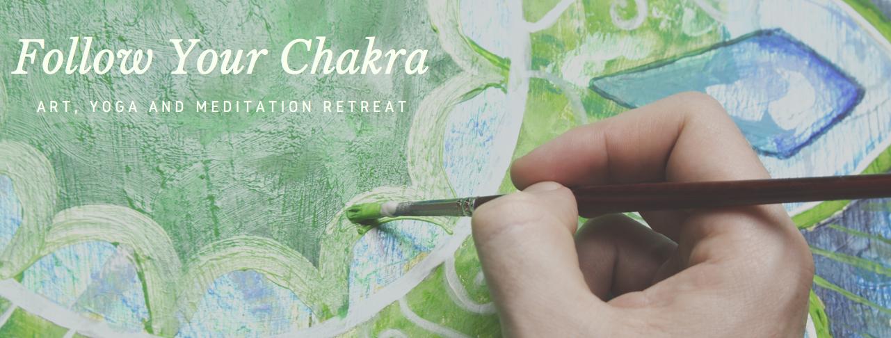 Follow Your Chakra high quality jpg retreat facebook.jpg