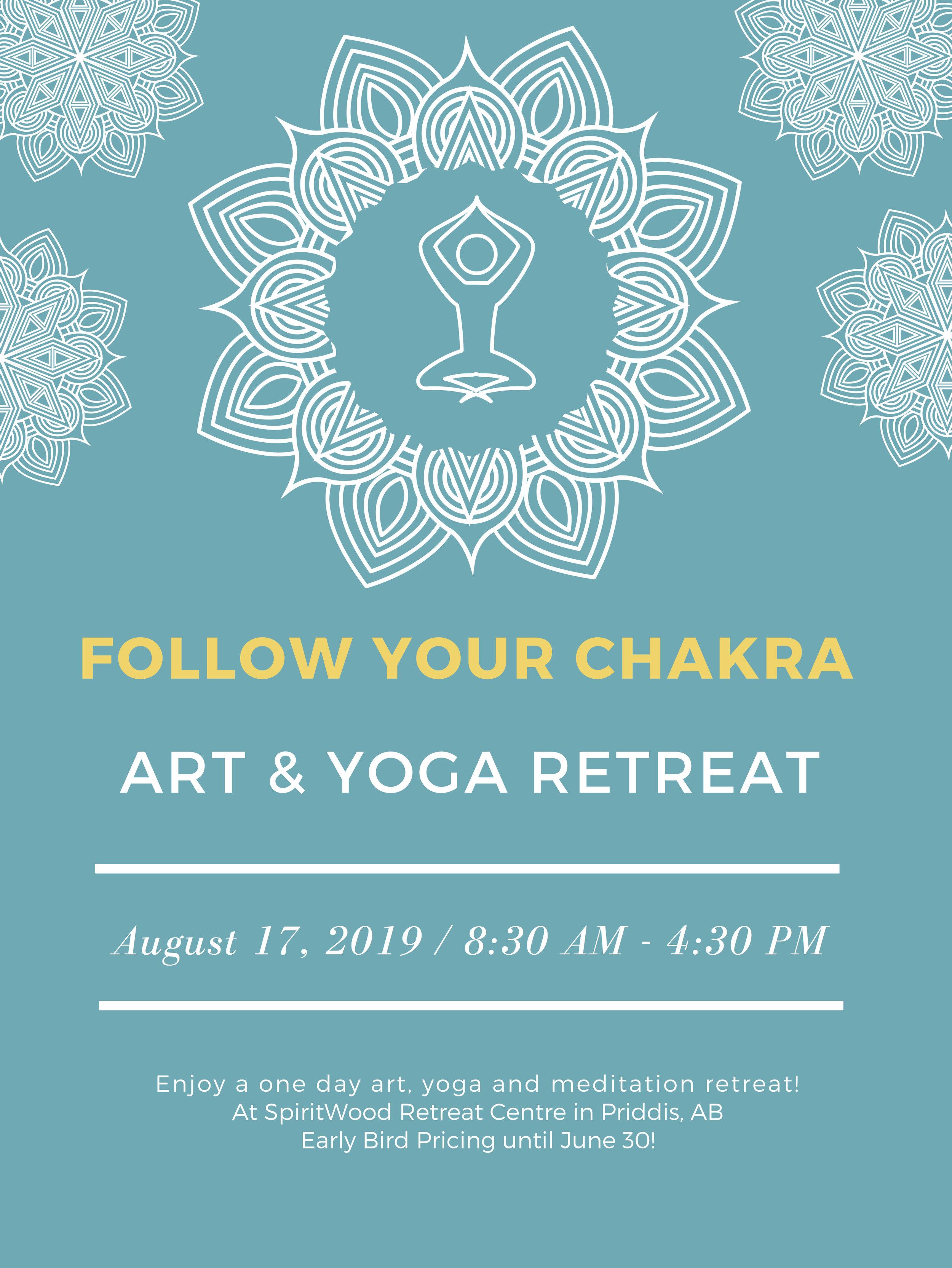 Follow Your Chakra Retreat poster 2 jpg.jpg
