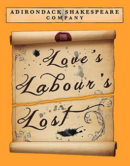 Love's Labours Lost_96dpi.jpg