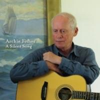 Silent Song_Archie album cover.jpg