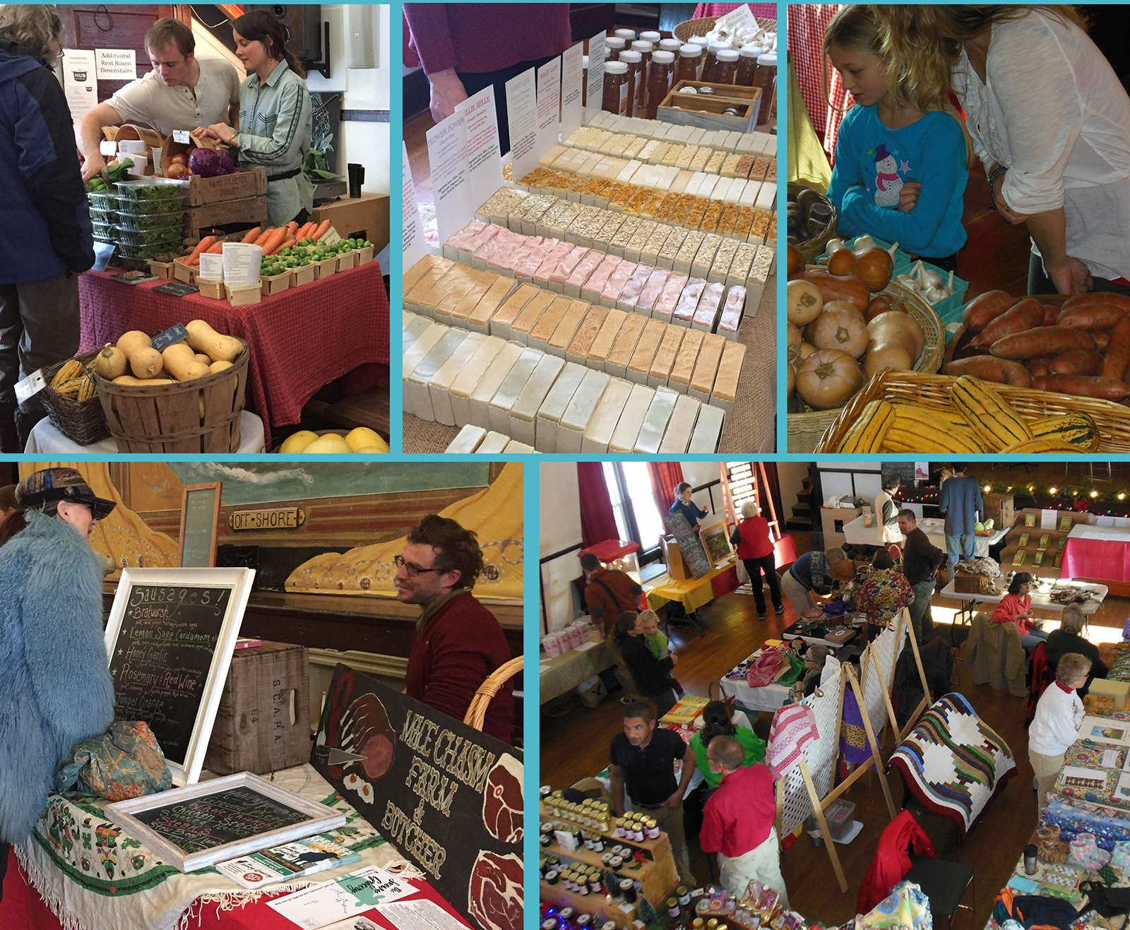 Grange Holiday Market_FB.jpg
