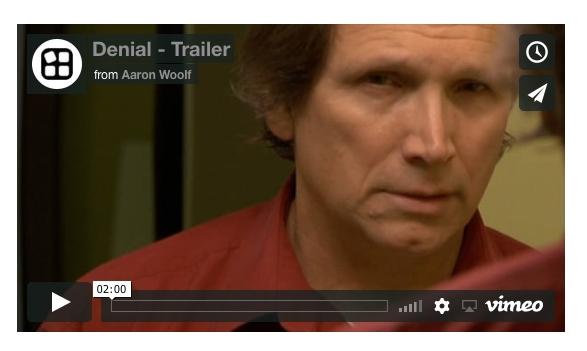 Denial Trailer Image.jpeg