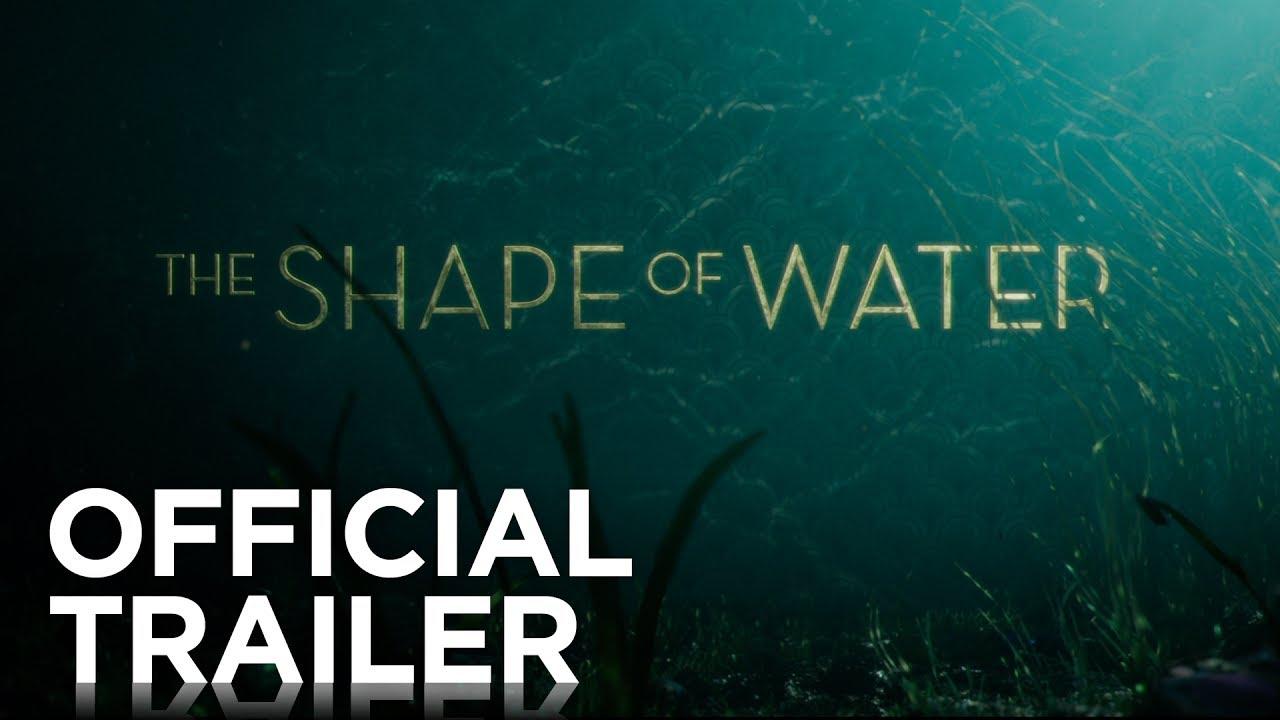 Shape of Water Trailer.jpg