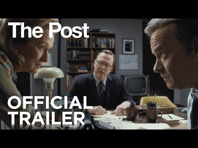 thepost_trailer.jpg