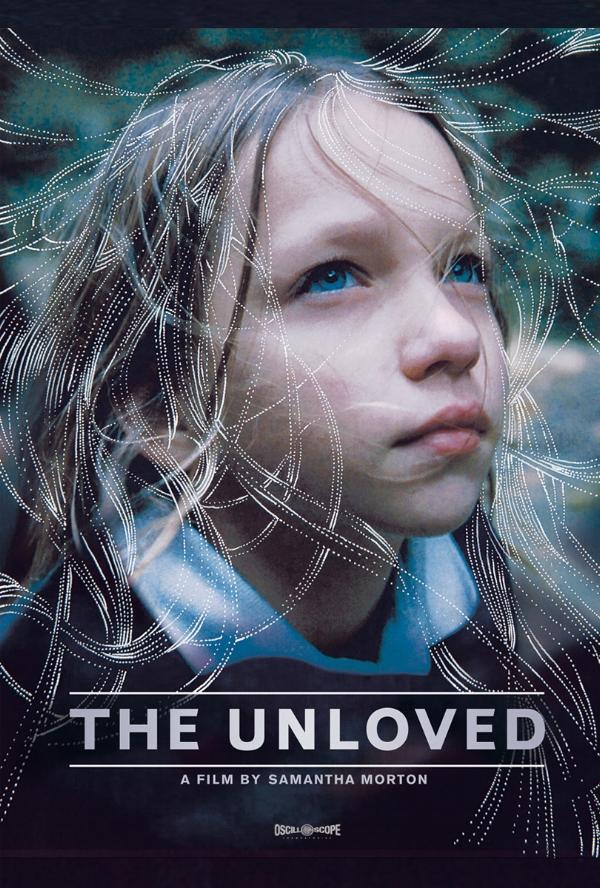 Unloved studio poster.jpg