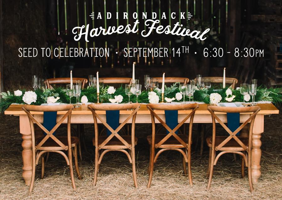 long table invite cover_FB.jpg
