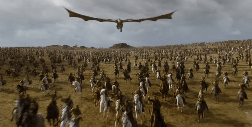 Game-Of-Thrones-battle.png