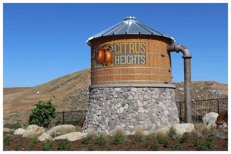 Citrus Heights.jpg