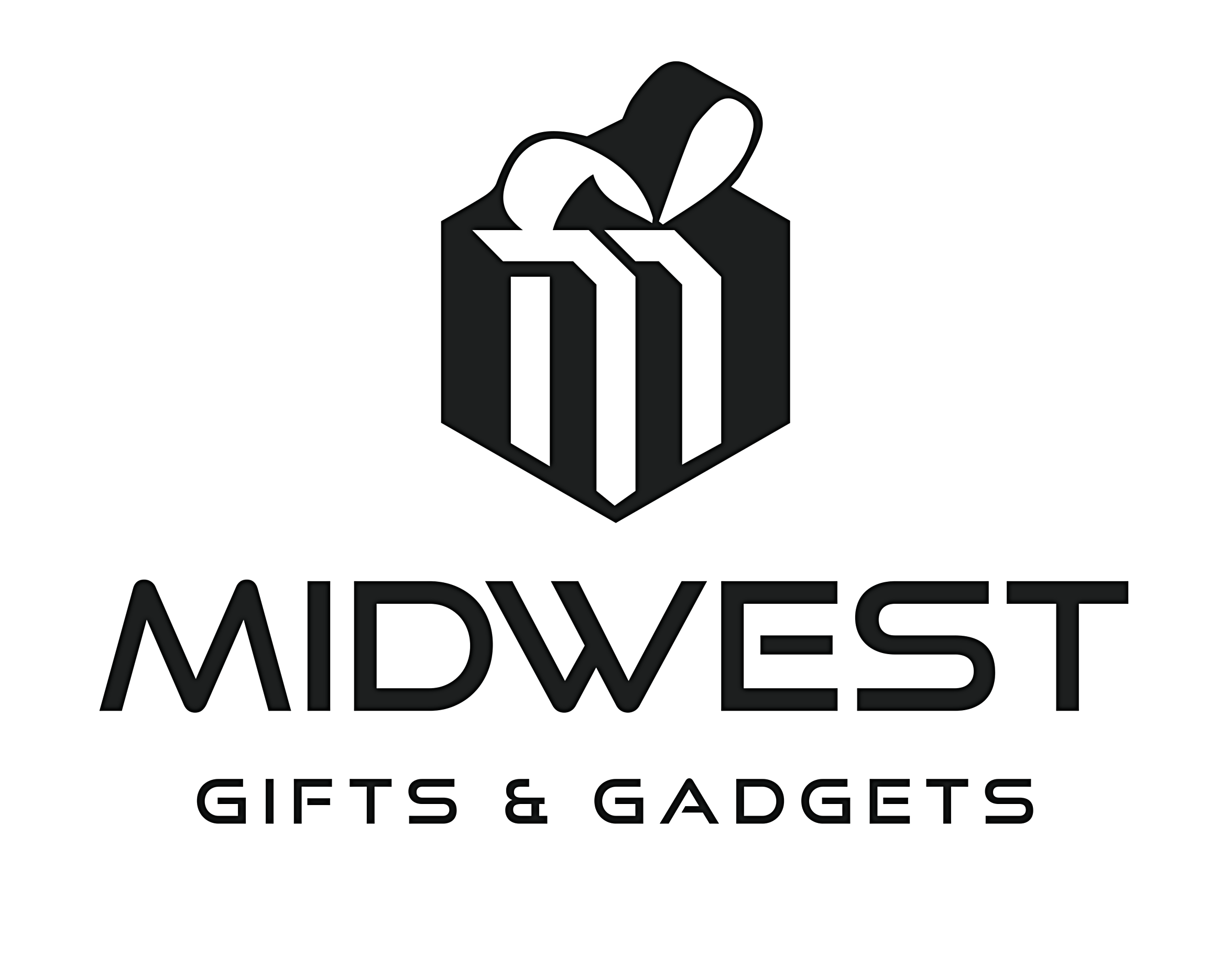 MIDWESTGIFTS_GADGETSLogoVer2PNG.png