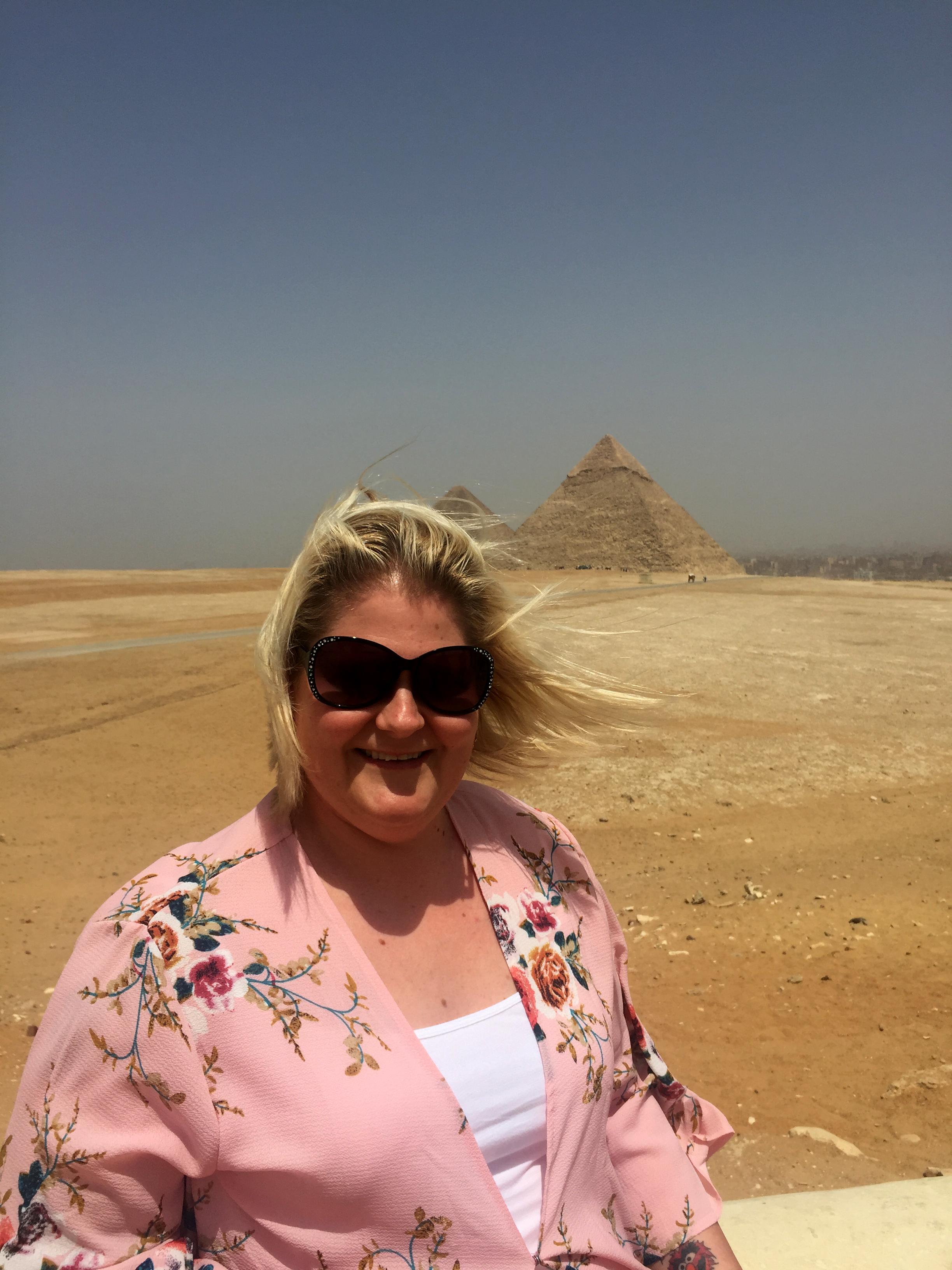 Louise Brown Pyramids.jpg