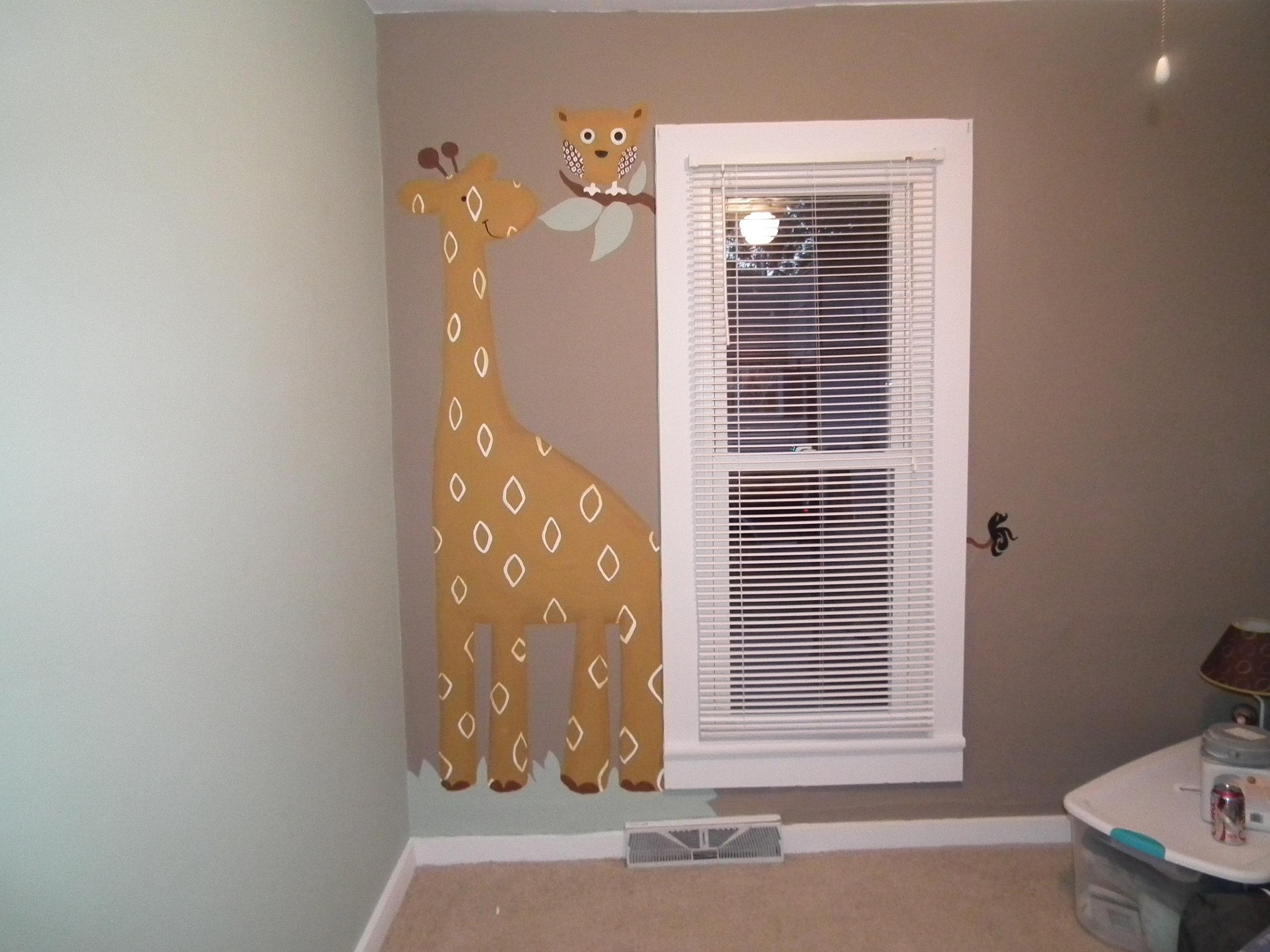 giraffe mural.JPG
