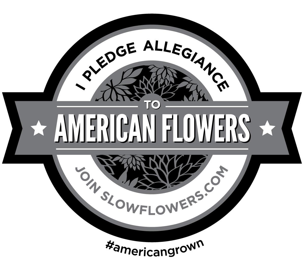 slowflowers_badge_2_bw_lrg_13983326811_o.jpg