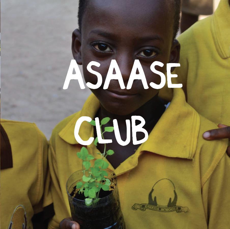 ASAASE club.png