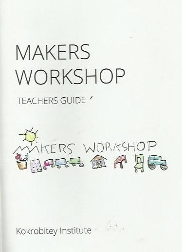 makersworkshop.jpeg
